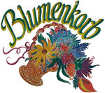 Logo Blumenkorb Bad Vilbel